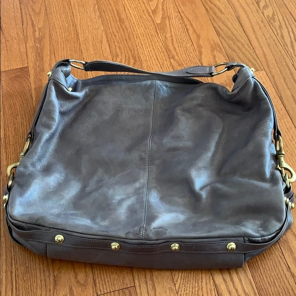 Rebecca Minkoff Handbags - Hand bag